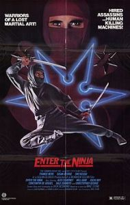 220px-EnterTheNinja