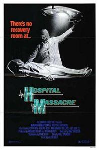 220px-Hospitalmassacre